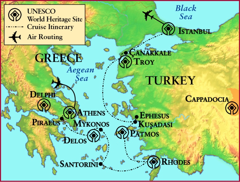 Gohagan_Map_2015_ILGreece.jpg